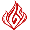 GrandPyromania's avatar