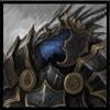 NexxusLive's avatar