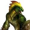 warboss5's avatar
