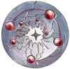 ArautoMestre's avatar