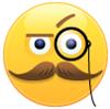 LairdKeith's avatar