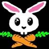 FullMetalBunny's avatar
