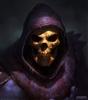 adotu's avatar