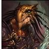 DarthReape87's avatar