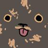 Kittenhugs's avatar