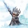 Justmourne's avatar