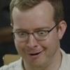 Weregazelle's avatar