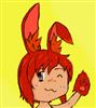 Theonlytoner's avatar