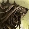 ratwhowouldbeking's avatar
