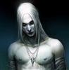 Sinwyrm's avatar