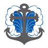 Cadenheadr04's avatar