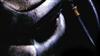 Dark_HayZe's avatar