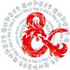 Koren's avatar