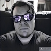 JustinTotino's avatar