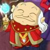TelArin's avatar