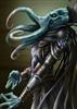 DiceyDM's avatar