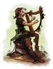 Wolfy911's avatar