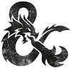 HamsterHead's avatar