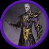 Stovrose's avatar