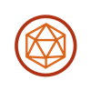 KaerDominus's avatar