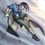 Stormknight's avatar