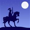 TheKnightBlue's avatar