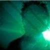 fm_ezra6_1's avatar
