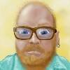 Paulrik's avatar