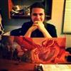 MattWebb's avatar