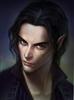 Yamiedward's avatar