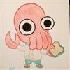 Prof_Landon's avatar