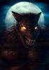 Silverwolf75's avatar