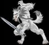 Wolfen_Fenrison's avatar