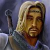 HighLordDukanis's avatar