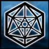 What's the most OP build? - Rogue - Class Forums - D&D Beyond Forums