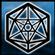 Amezyarak's avatar