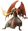 tgraveline's avatar