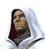 Proyas's avatar
