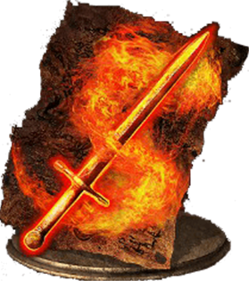 Andor's Blessed Longsword - Magic Items - Homebrew - D&D Beyond
