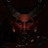 Galathir's avatar