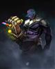 TheGmoat's avatar