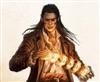 DungeonDad's avatar
