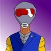 ZulkRS's avatar