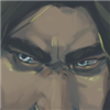 VillainTheory's avatar