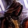 Alkalithe's avatar