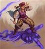 ScanlanReynoldsEsq's avatar