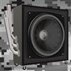 EricHVela's avatar