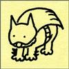 JCAUDM's avatar