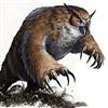 MoistBooks's avatar