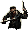 VanCucci's avatar